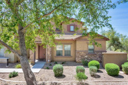 Photo of 3710 W Thalia Court, Anthem, AZ 85086 (MLS # 5753811)