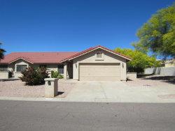 Photo of 16414 E Ashbrook Drive, Unit B, Fountain Hills, AZ 85268 (MLS # 5753961)