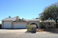 Photo of 4329 E Villa Maria Drive, Phoenix, AZ 85032 (MLS # 5754234)