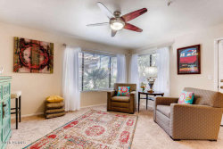 Photo of 9990 N Scottsdale Road, Unit 1040, Paradise Valley, AZ 85253 (MLS # 5754317)