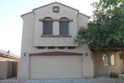 Photo of 2012 S 85th Lane, Tolleson, AZ 85353 (MLS # 5754559)