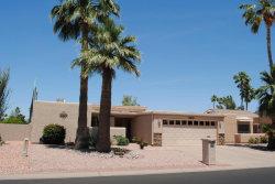 Photo of 25642 S Brentwood Drive, Sun Lakes, AZ 85248 (MLS # 5754768)
