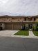 Photo of 7401 W Arrowhead Clubhouse Drive, Unit 1085, Glendale, AZ 85308 (MLS # 5754852)