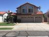 Photo of 7163 W Utopia Road, Glendale, AZ 85308 (MLS # 5754887)
