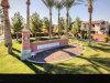 Photo of 929 S Storment Lane, Gilbert, AZ 85296 (MLS # 5754966)
