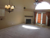 Photo of 2100 W Lemon Tree Place, Unit 12, Chandler, AZ 85224 (MLS # 5754984)