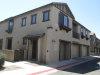 Photo of 1330 S Aaron --, Unit 182, Mesa, AZ 85209 (MLS # 5754988)