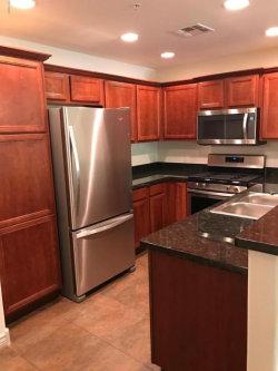 Photo of 5350 E Deer Valley Drive, Unit 1423, Phoenix, AZ 85054 (MLS # 5754991)