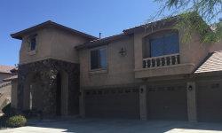 Photo of 9815 W Keyser Drive, Peoria, AZ 85383 (MLS # 5755004)