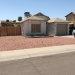 Photo of 1573 W Curry Drive, Chandler, AZ 85224 (MLS # 5755011)