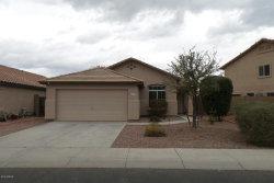 Photo of 1520 S 230th Avenue, Buckeye, AZ 85326 (MLS # 5755048)