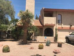 Photo of 5518 E Roanoke Avenue, Phoenix, AZ 85008 (MLS # 5755053)
