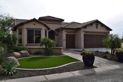 Photo of 3042 N 164th Avenue, Goodyear, AZ 85395 (MLS # 5755080)