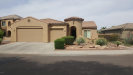 Photo of 2114 N Rascon Loop, Phoenix, AZ 85037 (MLS # 5755088)