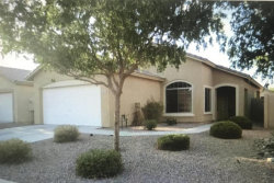 Photo of 12922 W Corrine Drive, El Mirage, AZ 85335 (MLS # 5755226)