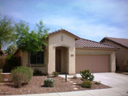Photo of 39719 N Bent Creek Court, Anthem, AZ 85086 (MLS # 5755291)