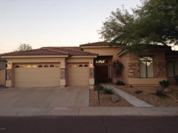 Photo of 11517 N 131st Way, Scottsdale, AZ 85259 (MLS # 5755299)