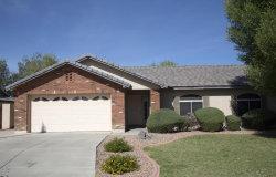 Photo of 4088 S Kirby Street, Gilbert, AZ 85297 (MLS # 5755312)