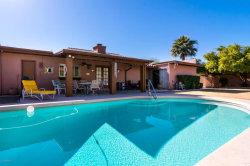 Photo of 7408 E Turquoise Avenue, Scottsdale, AZ 85258 (MLS # 5755345)