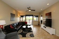 Photo of 7609 E Indian Bend Road, Scottsdale, AZ 85250 (MLS # 5755350)