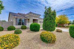 Photo of 15228 W Westview Drive, Goodyear, AZ 85395 (MLS # 5755387)