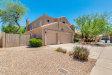 Photo of 17219 N 55th Place, Scottsdale, AZ 85254 (MLS # 5755424)