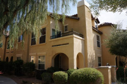 Photo of 14575 W Mountain View Boulevard, Unit 321, Surprise, AZ 85374 (MLS # 5755525)
