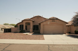 Photo of 9935 W Potter Drive, Peoria, AZ 85382 (MLS # 5755530)
