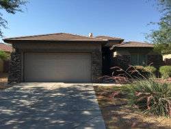 Photo of 8491 W Buckhorn Trail, Peoria, AZ 85383 (MLS # 5755574)