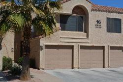 Photo of 10115 E Mountain View Road, Unit 1103, Scottsdale, AZ 85258 (MLS # 5755589)
