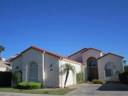 Photo of 11651 E Caron Street, Scottsdale, AZ 85259 (MLS # 5755640)
