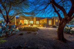 Photo of 6347 E Ironwood Drive, Scottsdale, AZ 85266 (MLS # 5755666)