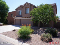 Photo of 43439 W Magnolia Road, Maricopa, AZ 85138 (MLS # 5755675)