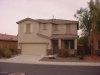 Photo of 42494 W Santa Fe Street, Maricopa, AZ 85138 (MLS # 5755680)