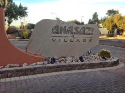 Photo of 12222 N Paradise Village Parkway, Unit 315, Phoenix, AZ 85032 (MLS # 5755684)