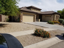 Photo of 7411 N 86th Lane, Glendale, AZ 85305 (MLS # 5755718)