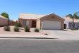 Photo of 1025 W 19th Avenue, Apache Junction, AZ 85120 (MLS # 5755736)