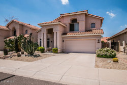 Photo of 14532 N 100th Way, Scottsdale, AZ 85260 (MLS # 5755761)