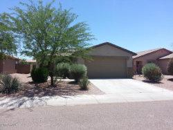 Photo of 24975 W Dove Trail, Buckeye, AZ 85326 (MLS # 5755790)
