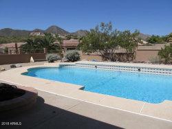 Photo of 16420 N Aspen Drive, Fountain Hills, AZ 85268 (MLS # 5755833)