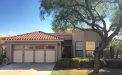 Photo of 9466 N 106th Place, Scottsdale, AZ 85258 (MLS # 5755844)