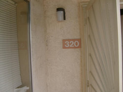 Photo of 12123 W Bell Road, Unit 320, Surprise, AZ 85378 (MLS # 5755848)