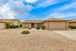 Photo of 9833 W Menadota Drive, Peoria, AZ 85382 (MLS # 5755895)