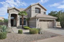 Photo of 200 W Colt Road, Tempe, AZ 85284 (MLS # 5755897)