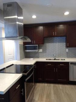 Photo of 7301 E Belleview Street, Unit 4, Scottsdale, AZ 85257 (MLS # 5755901)