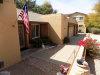 Photo of 5109 E Kathleen Road, Scottsdale, AZ 85254 (MLS # 5755925)