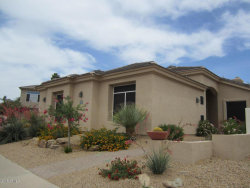 Photo of 9481 N 114th Way, Scottsdale, AZ 85259 (MLS # 5755936)