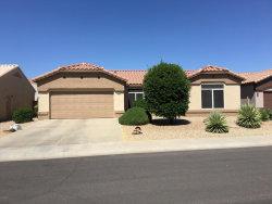 Photo of 22520 N Via De La Caballa --, Sun City West, AZ 85375 (MLS # 5755945)