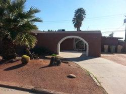 Photo of 5939 W Colter Street, Glendale, AZ 85301 (MLS # 5755949)