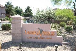 Photo of 9555 E Raintree Drive, Unit 1031, Scottsdale, AZ 85260 (MLS # 5756001)